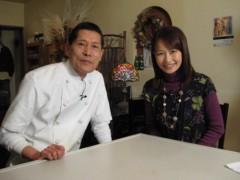 篠崎菜穂子 公式ブログ/キッチンハウス こんがり亭 画像1