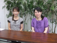 篠崎菜穂子 公式ブログ/過去記事2 画像3