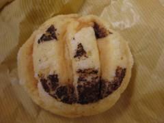 篠崎菜穂子 公式ブログ/給食試食会 画像1