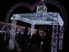 篠崎菜穂子 公式ブログ/冬の祭典 画像3