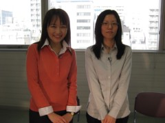 篠崎菜穂子 公式ブログ/冬の食中毒にご用心 画像1