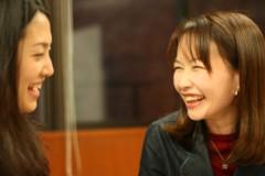 篠崎菜穂子 公式ブログ/数女子力 画像1
