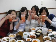 篠崎菜穂子 公式ブログ/マイタウンいちかわ 画像1