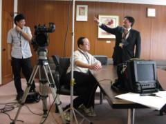 篠崎菜穂子 公式ブログ/区政サポーター 画像2
