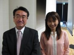 篠崎菜穂子 公式ブログ/全国数学選手権大会 画像3