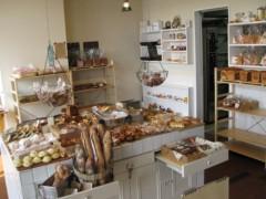 篠崎菜穂子 公式ブログ/にこにこパン、ついに! 画像2