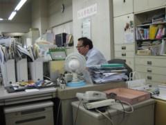 篠崎菜穂子 公式ブログ/オークス 画像1