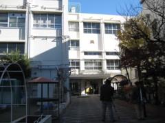 篠崎菜穂子 公式ブログ/新春特番1 画像3
