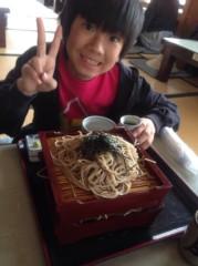 丸山歩夢 公式ブログ/ゴールデンウィーク 画像1