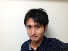 神崎翔 公式ブログ/スッキリだね 画像1