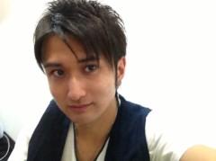 神崎翔 公式ブログ/色々と 画像1
