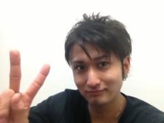 神崎翔 公式ブログ/楽しみ 画像1