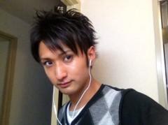 神崎翔 公式ブログ/変化がないね 画像1