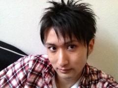 神崎翔 公式ブログ/よーし! 画像1