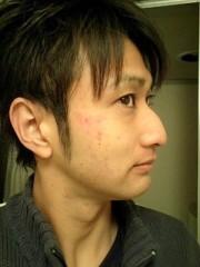 神崎翔 公式ブログ/良くなってきた 画像1