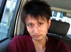 神崎翔 公式ブログ/髪切ったぜ 画像1