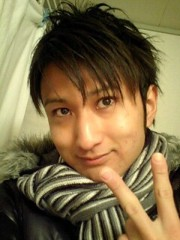 神崎翔 公式ブログ/おはようっす 画像1