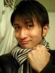 神崎翔 公式ブログ/良い1日になるように 画像1