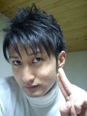 神崎翔 公式ブログ/何しようかな 画像1