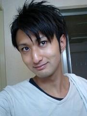 神崎翔 公式ブログ/寒い〜 画像1