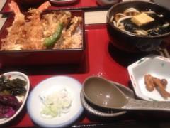 神崎翔 プライベート画像 2012-07-31 10:15:11