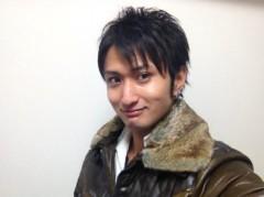 神崎翔 公式ブログ/気分をリフレッシュ 画像1