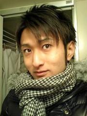 神崎翔 公式ブログ/更新できなくてすいません! 画像1