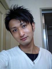 神崎翔 公式ブログ/気をつけないとな 画像1