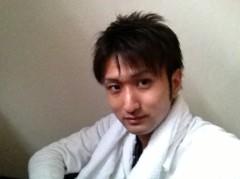 神崎翔 公式ブログ/大掃除だ 画像1
