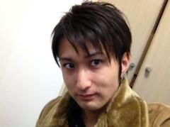 神崎翔 公式ブログ/スッキリした天気だね 画像1