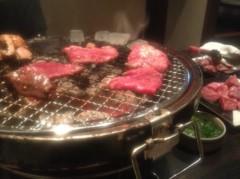 神崎翔 公式ブログ/食べ過ぎた 画像1