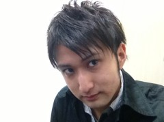 神崎翔 公式ブログ/心に染みる 画像1