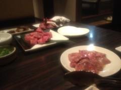 神崎翔 公式ブログ/食べ過ぎた 画像2