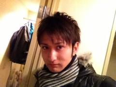 神崎翔 公式ブログ/忘れちゃってたよ 画像1