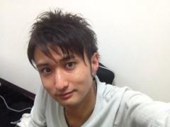 神崎翔 公式ブログ/試写会 画像1