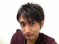 神崎翔 公式ブログ/撮影 画像1