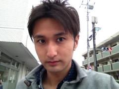神崎翔 公式ブログ/ご無沙汰 画像1