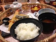 神崎翔 公式ブログ/今日はのんびりできた 画像1