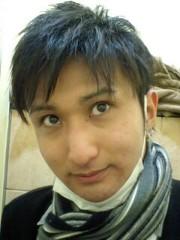 神崎翔 公式ブログ/髪切ったし 画像1