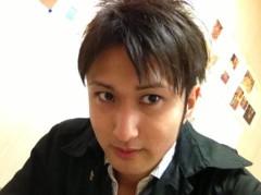 神崎翔 公式ブログ/暖かいけど 画像1