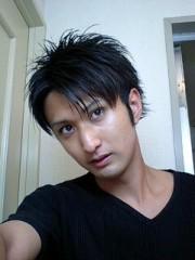 神崎翔 公式ブログ/そろそろ 画像1