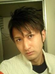 神崎翔 公式ブログ/よ〜し 画像1