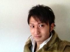 神崎翔 公式ブログ/お出掛け 画像1