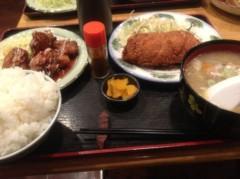 神崎翔 公式ブログ/知らなかった 画像1