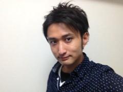 神崎翔 公式ブログ/本日発売 画像1