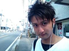 神崎翔 公式ブログ/久々の映画 画像1