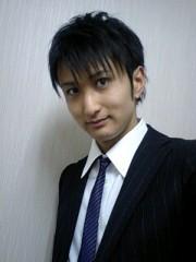 神崎翔 公式ブログ/今日も1日 画像1