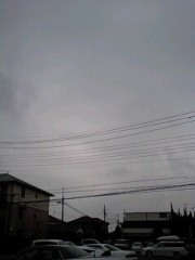 神崎翔 公式ブログ/今日もこれから 画像1