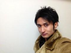 神崎翔 公式ブログ/さてと、これから 画像1