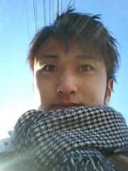 神崎翔 公式ブログ/おはよ〜う 画像2
